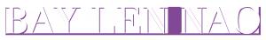 Baylennao-logo-weiss