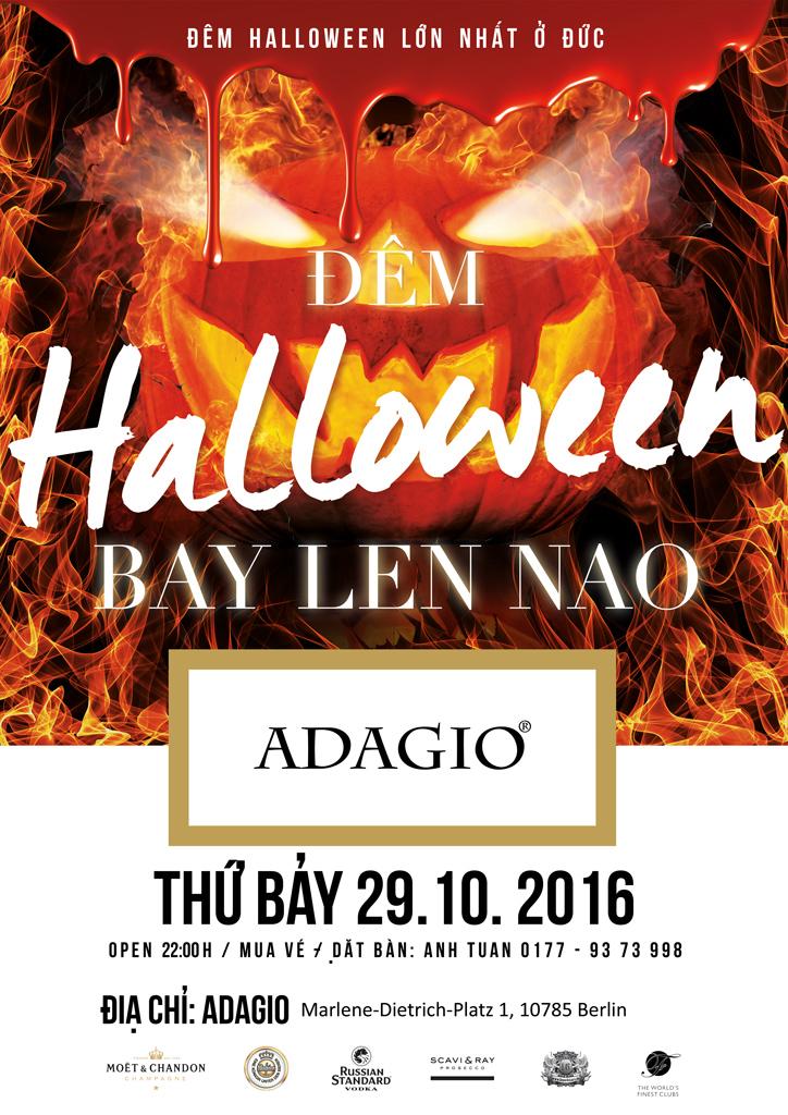 a1-plakat-halloween-bay-len-nao-2
