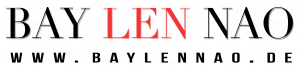 Baylennao-logo-web-schawrz