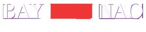 Baylennao-logo-web-weiss