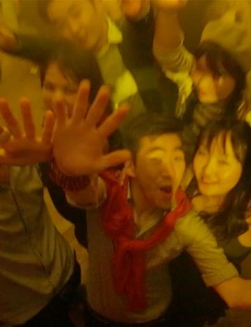 baylennao-halloween-video-2013