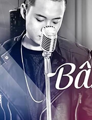 baylennao-justatee-video